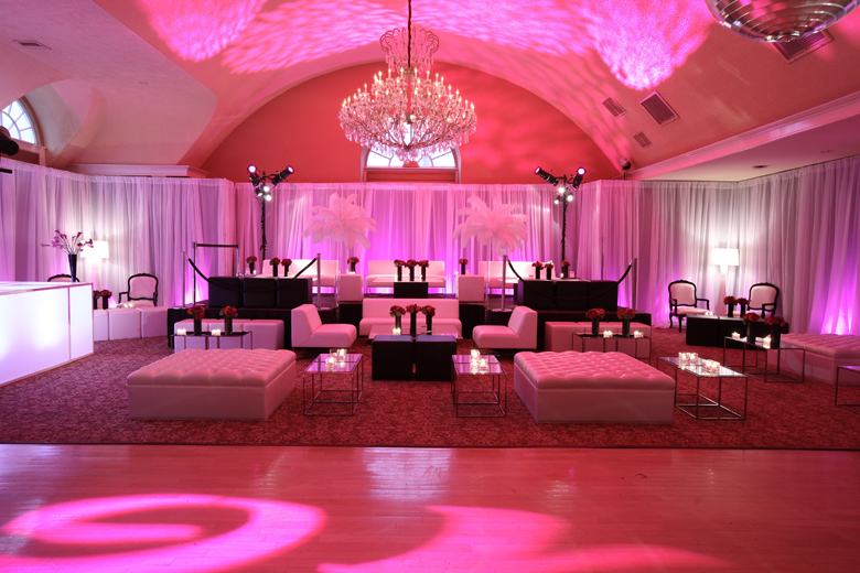 Creations by Christine Events  |  Passionate event Planners creating unique, memorable experiences throughout the Bergen County / NYC area. View our portfolio. event planners, unique, memorable, experiences, Bergen County, NYC, weddings, bat mitzvah, birthday, retirement, party, event, celebration, corporate event, planning, details, expert, experienced, venue, professional, reliable, dependable, honest